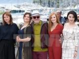 """Phim hài """"The Square"""" gây bất ngờ tại Liên hoan phim Cannes"""