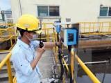 Giám sát chặt việc vận hành thử nghiệm lò cao của Công ty Formosa