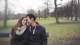 Liệu có hạnh phúc khi cưới vợ lớn tuổi hơn?