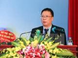 Thủ tướng ký quyết định bổ nhiệm lại một số lãnh đạo bộ, ngành