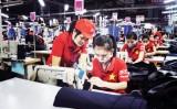 Kinh tế tư nhân sẽ giúp Việt Nam đạt trình độ phát triển cao hơn