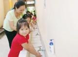 Chăm sóc sức khỏe trẻ em - Trách nhiệm của gia đình và xã hội