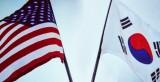 Quan chức cấp cao Hàn Quốc đến Mỹ để bàn vấn đề Triều Tiên