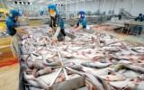 Xuất khẩu thủy sản đối mặt với nhiều rào cản kỹ thuật