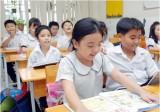 Bộ Giáo dục giải thích việc phụ huynh không biết năng lực học của con