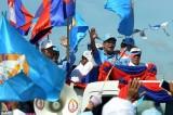 Thủ tướng Campuchia trực tiếp tham gia chiến dịch vận động tranh cử