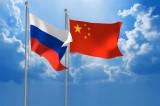 Đối thoại Shangri-La: Trung Quốc, Nga đề cao quan hệ hợp tác quân sự