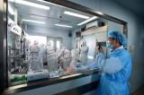Trung Quốc phát hiện thêm ca nhiễm virus H7N9 giáp giới Việt Nam