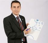 Cựu HLV tuyển futsal Nhật Bản dẫn dắt tuyển futsal VN