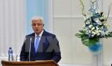 Montenegro chính thức trở thành thành viên thứ 29 của NATO
