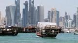 Căng thẳng ngoại giao tại vùng Vịnh: Ai Cập trục xuất Đại sứ Qatar