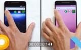 Android O bản Beta vượt trội hơn Android Nougat về hiệu suất