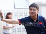 HLV Hữu Thắng: Cầu thủ U20 lên tuyển không phải là phần thưởng