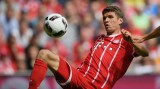 Thomas Müller - Người Bayer cuối cùng ở đội hình Bayern Munich