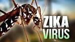 Cần Đước: Phát hiện 1  trường hợp nhiễm virus Zika