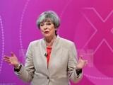 Bầu cử Anh: Đảng Bảo thủ vẫn dẫn trước trong cuộc thăm dò cuối