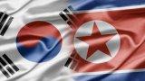 Hai miền Triều Tiên sẽ không tổ chức kỷ niệm cuộc gặp thượng đỉnh