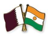 Căng thẳng ở Vùng Vịnh: Niger quyết định triệu hồi Đại sứ tại Qatar
