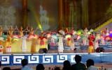 Festival Biển Nha Trang-Khánh Hòa: Hòa quyện truyền thống và hiện đại
