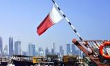 Qatar không trục xuất công dân của các nước cắt đứt quan hệ