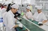 Hàn Quốc trở thành nhà đầu tư nước ngoài lớn nhất vào Việt Nam