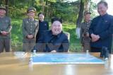"""""""Triều Tiên có mạng lưới hoạt động bất hợp pháp tại nước ngoài"""""""