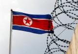 Mỹ cáo buộc Triều Tiên tiến hành các vụ tấn công mạng từ năm 2009