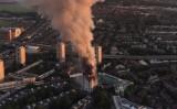 Cay đắng: Thảm kịch cháy lớn chung cư London là do sự cố tủ lạnh?