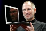 iPhone - cuộc cách mạng về hệ điều hành trong 30 năm