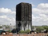 Cảnh sát Anh xác định không có dấu hiệu cố tình gây cháy chung cư