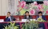 Việt Nam miễn visa cho du khách từ 3 nền kinh tế thành viên APEC