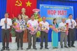 Cần Đước: Họp mặt giới báo chí nhân kỷ niệm 92 năm Ngày Báo chí cách mạng Việt Nam