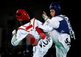 Hàn Quốc đồng ý cho đội taekwondo Triều Tiên tới tham gia thi đấu