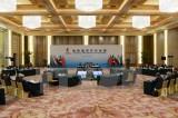 BRICS đạt các thỏa thuận quan trọng về an ninh, chống khủng bố