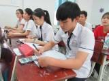 Những điều cần lưu ý kỳ thi Trung học phổ thông quốc gia 2017