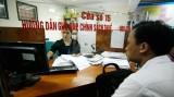 Phó Thủ tướng - Vương Đình Huệ yêu cầu chấn chỉnh về thuế sau khi báo chí phản ánh