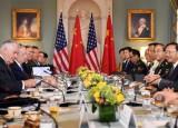 Vấn đề Triều Tiên chi phối cuộc đối thoại của Mỹ và Trung Quốc