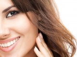 Dùng dứa chăm sóc làn da và mái tóc như thế nào?