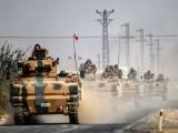 Thổ Nhĩ Kỳ không xem xét lại việc đặt căn cứ quân sự tại Qatar