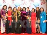 Việt Nam đứng đầu châu Á về tỷ lệ nữ điều hành doanh nghiệp