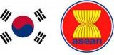 Hàn Quốc ủng hộ lập trường chung của ASEAN về vấn đề Biển Đông
