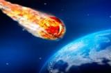 """Cảnh báo """"sốc"""": Thiên thạch phá hủy Trái Đất có thể xuất hiện bất ngờ"""