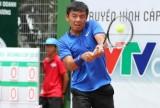 Lý Hoàng Nam đăng quang Giải Thailand F3 Futures