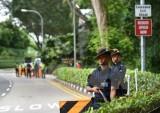 """Singapore không """"miễn nhiễm"""" trước chủ nghĩa cực đoan"""