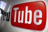 YouTube cán mốc hơn 1,5 tỉ người dùng thường xuyên hàng tháng