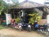 Triệt phá mại dâm tại huyện Cần Giuộc