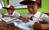 Indonesia tìm thấy truyền đơn của tổ chức IS nhắm vào trẻ em