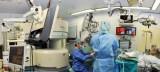 Ứng dụng cộng hưởng từ có thể tạo bước ngoặt cho phẫu thuật thần kinh