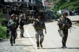 """""""Marawi là bài học cho cuộc chiến chống khủng bố ở Đông Nam Á"""""""