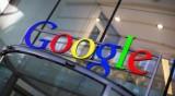 """EC phạt """"gã khổng lồ công nghệ"""" Google 2,4 tỉ euro"""